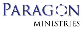 Paragon Ministries